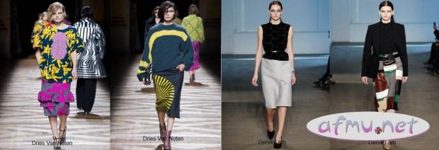 Skirts7 2015