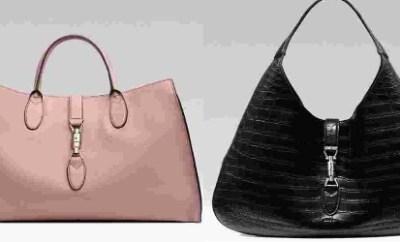 Gucci handbags New