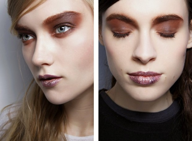 Rodarte Make Up