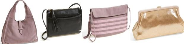 New Handbags 2016