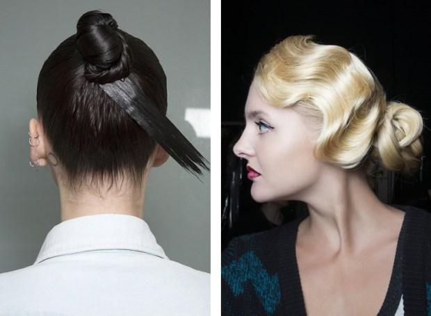 Atelier Versace; Zang Toi