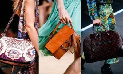 Handbags 2015