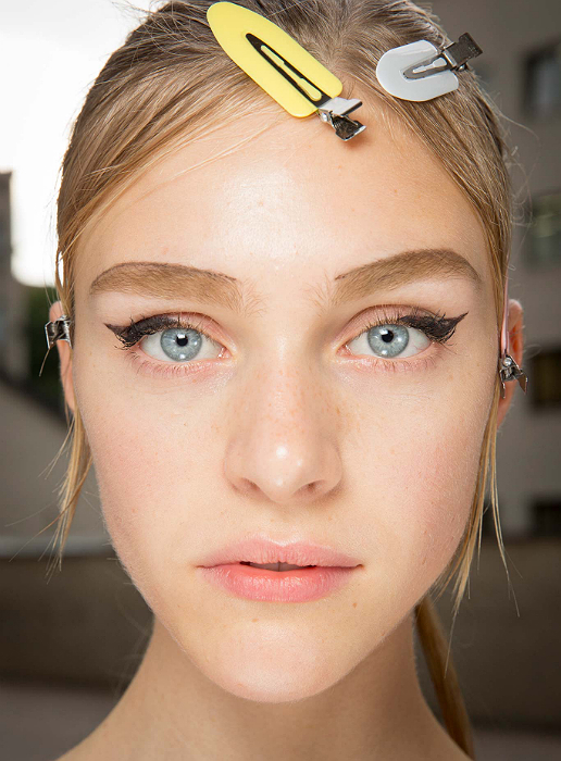 Prada Make Up 2016