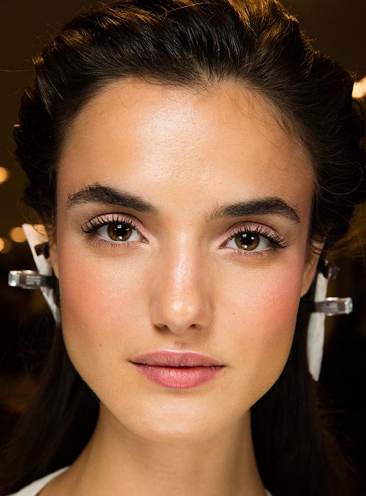Versace Make Up 2016