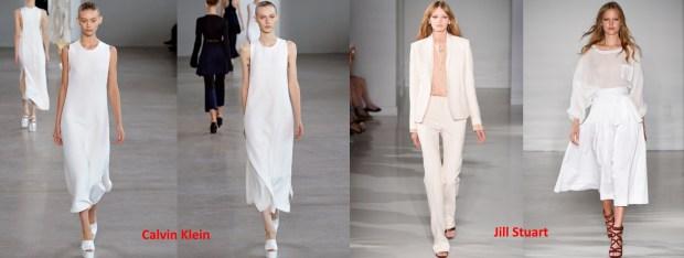 White color 2016