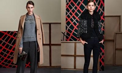 Gucci Pre-Fall 2015