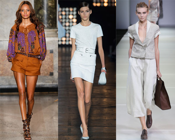 Latest blouse models 2016