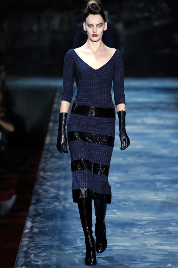 3 Marc Jacobs Fall Winter 2016 2017 Collection