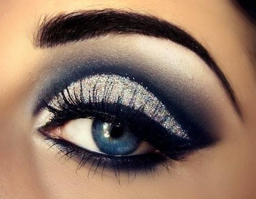 8-Makeup-for-blue-eyes