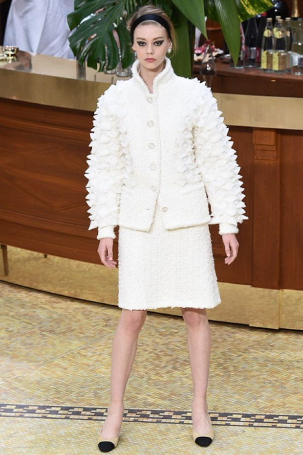 6ChanelFallWinter20152016Collection