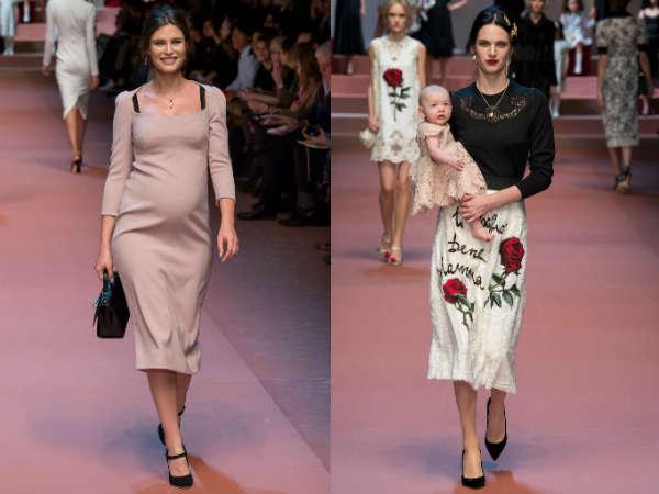35 Dolce & Gabbana