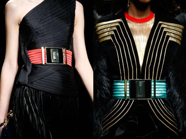 Best belts
