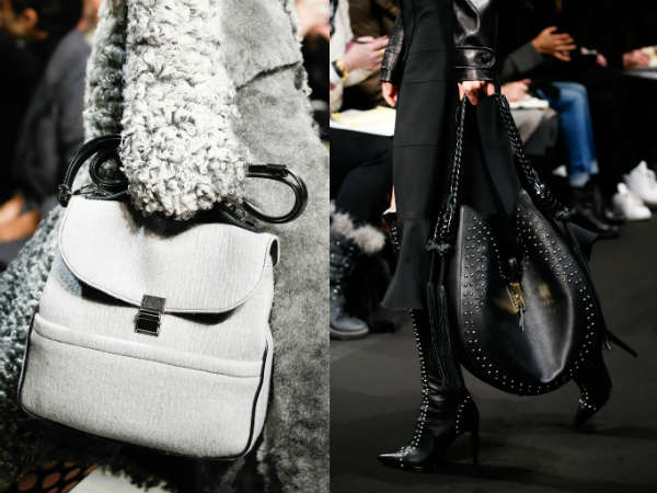 spacious stylish designs