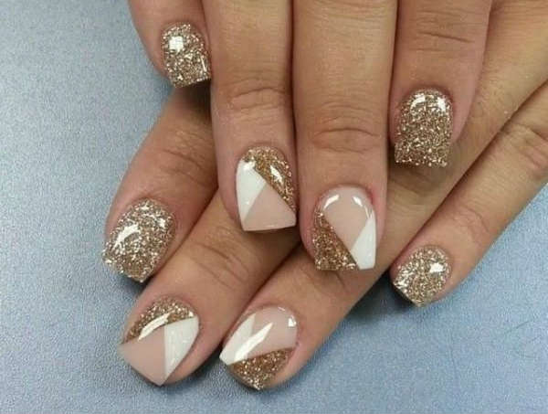 Nails designs Fall 2016