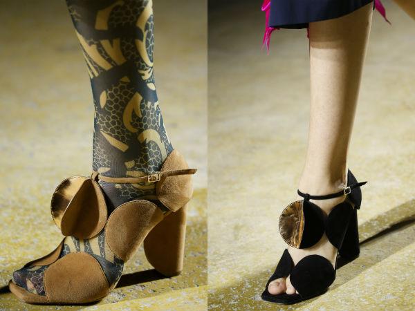 Elegant womens suede sandals
