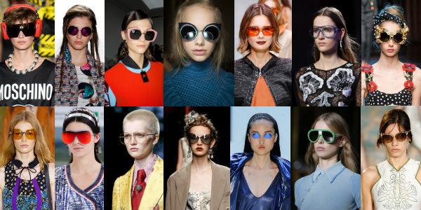 Women sunglasses 2017