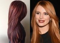 Hair Color Trends Spring-Summer 2016 | Beauty, Hair ...