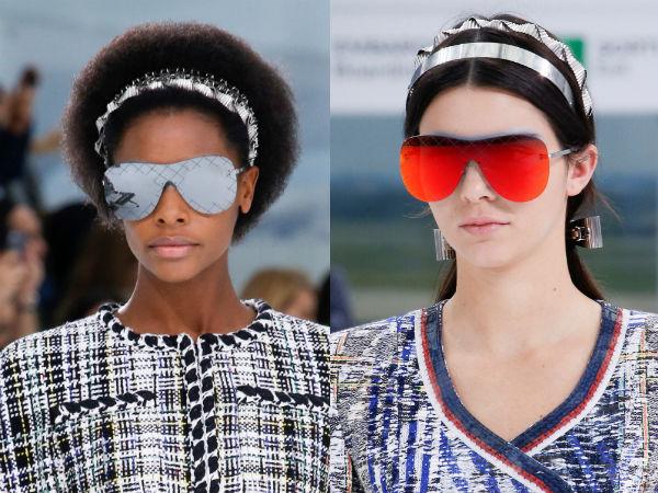 Women aviator sunglasses 2017 spring summer