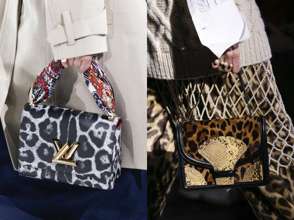 Best branded handbags