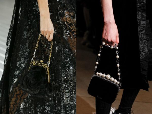Best handbag