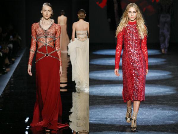 Fashion color clothes