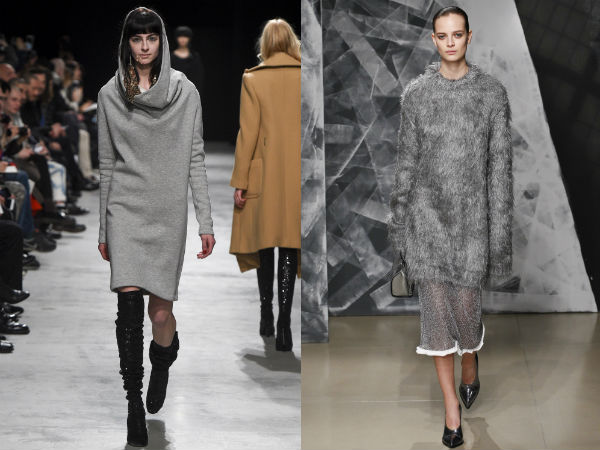 What Are the color trends for fall 2017
