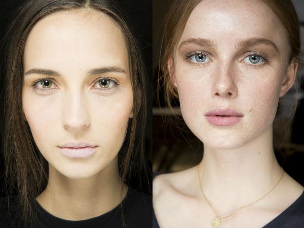 fall winter 2017 2018 day makeup
