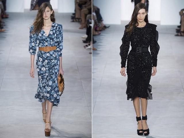 Summer dresses designs