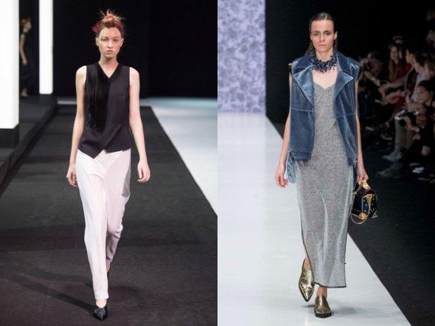 What women's blazers to wear in summer 2018