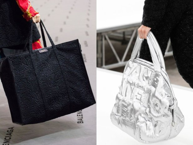 What purse to wear in 2019