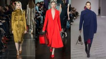 Color Trends 2017-2018