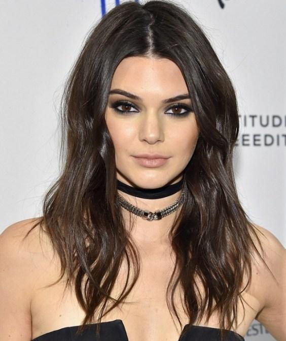 Celebrity haircuts 2019 thin hair