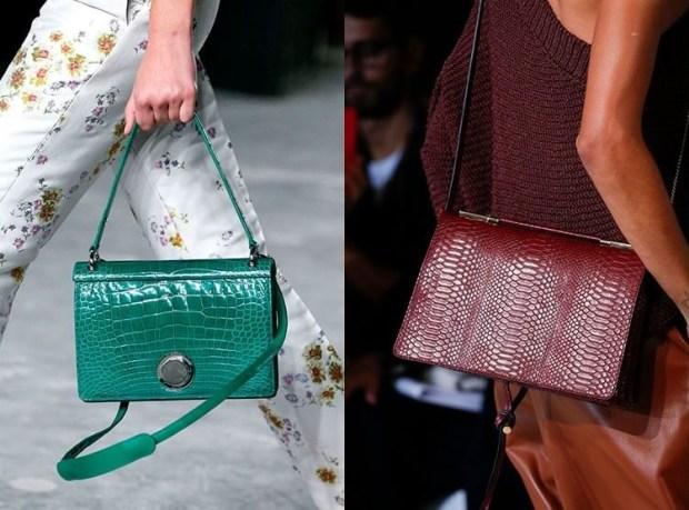 office purse design