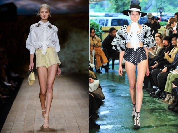 women blouse 2021