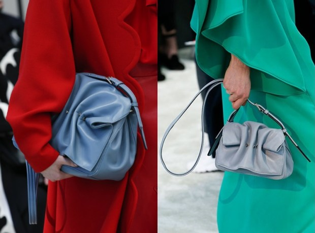 New women bag patterns