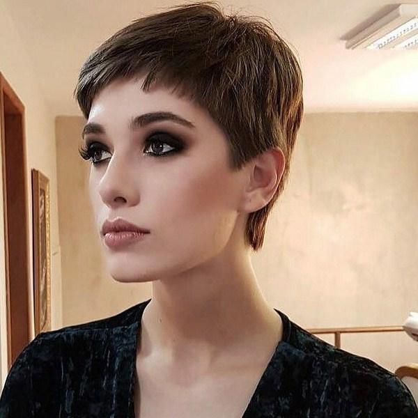 Short hair haircuts 2020 garcon