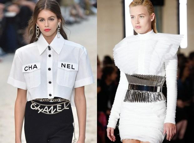 Women accessories 2020
