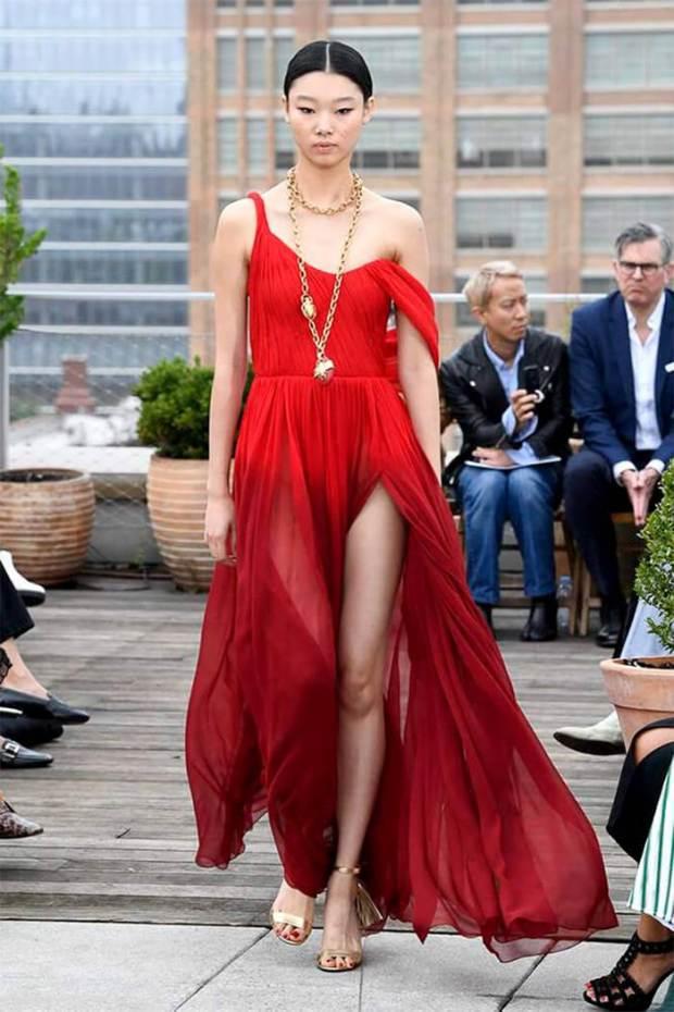 Fashion trends 2020 dresses