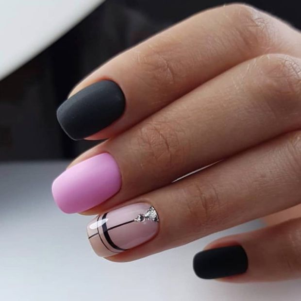Nail trends 2020 images