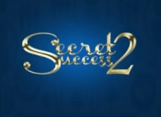 Secret2Success