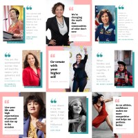 11 Inspiring Latinas You Should Know