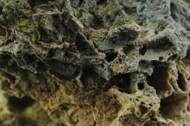 stone-684013_1920