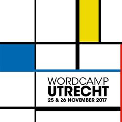 Bronze Sponsors of WordCamp Utrecht
