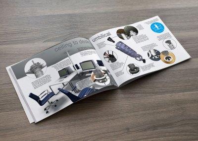 Product brochure: Pathfinder