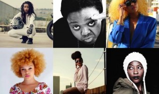 south-african-female-mcs-715x470