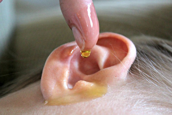 4 Effective Home Remedies For Removing Ear Wax How South Africa