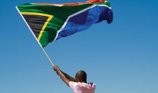 south africa, SA Human rights day