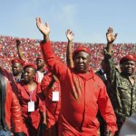 EFF Latest News