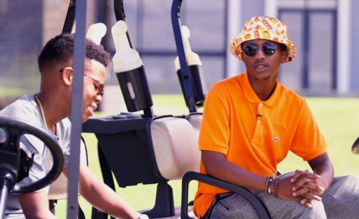 nasty c and emtee
