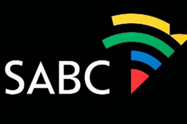 SABC financial crisis
